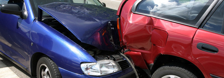 Chiropractic Lakeville MN Auto Injuries