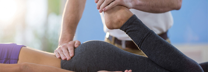 Chiropractic Lakeville MN Hip and Leg Pain