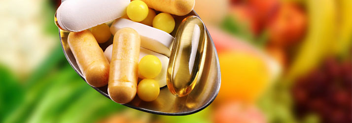 Chiropractic Lakeville MN Turmeric Versus Ibuprofen